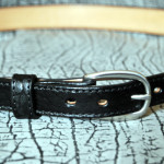 Cape-Buffalo-Tapered-belt